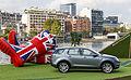Paris Motor Show 2014 - Land Rover Discovery Sport 26.jpg