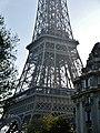 Paris Tour Eiffel Mittlere Ebene 1.jpg