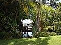 Park (Papeete - Tahiti).jpg