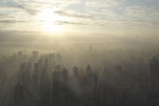 Park Hyatt, Shanghai (3198569878)