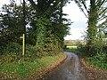 Park Lane - geograph.org.uk - 276755.jpg