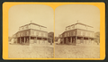 Park hotel, Manitou Park, by Gurnsey, B. H. (Byron H.), 1833-1880.png