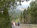 Park of Baifo Hill 18.jpg