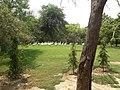 Park view lodhi garden.jpg