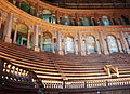 Parma, Teatro Farnese (5).jpg
