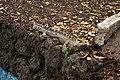 Parque España - Ciudad de México - 12 - Detalle de decoración.jpg
