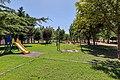 Parque municipal de Navalperal de Pinares.jpg
