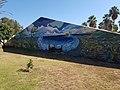 Parque municipal reina sofia - skate.jpg