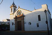 Parroquia Purísima Concepción Villaverde del Río.jpg