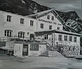 Partenen-Gasthaus-Piz Buin-Bild-01.jpg