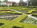 Parterre, Kongens Have - Copenhagen - DSC07884.JPG