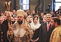 Participation in the liturgy and enthronement of the Primate of the Orthodox Church of Ukraine (2019-02-03) 59.jpeg