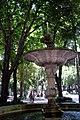 Paseo del Prado (3) (9379841138).jpg