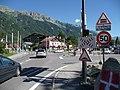 Passage à niveau Montenvers Chamonix.jpg