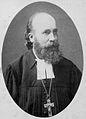 Pastor Jakob Hurt, 050886 ERM Fk 2837 36.jpg