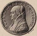 Pastorino de' Pastorini - Bona Sforza.jpg