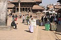 Patan Durbar Square 2007-12-0246 (2580559384).jpg