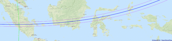 Path of the total solar eclipse of 2016-03-09 in Indonesia.png