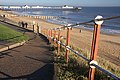 Path to the beach - geograph.org.uk - 1073212.jpg