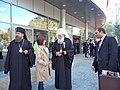 Patriarch Neofit Oct-2013 1.jpg