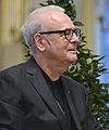 Patrick Modiano 6 dec 2014 - 05.jpg