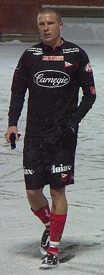 Patrik Gerrbrand.JPG
