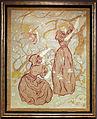 Paul-elie ranson, primavera (donne sotto gli alberi in fiore), 1895.JPG