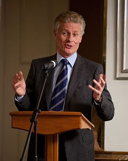 Paul Deighton speech crop.jpg