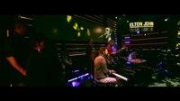 File:Paul Simon X Elton John- Ruben Hein - Tiny Dancer.webm