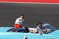 Paul di Resta, United States Grand Prix, Austin 2012.jpg