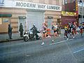 Paula Radcliffe 2009.jpg