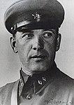 Pavel Kurochkin 1.jpg