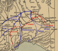 Pavia campaign (1524-25).png