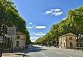 Pavillons d'octroi Versailles.jpg