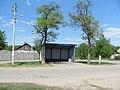 Pavlohradske village, Donetsk region, Ukraine — Село Павлоградське, Донецька область 7.jpg