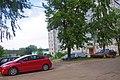 Pavlovsky Posad, Moscow Oblast, Russia - panoramio (251).jpg