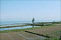 Paysage au sud de Hué (4394411846).jpg