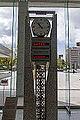 Peace Watch in Hiroshima 2013 (8896441226).jpg