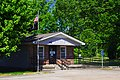 Peach-Orchard-post-office-ar.jpg