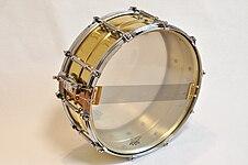 Pearl sensitone classic 2 brass 003.jpg