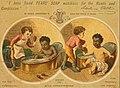 Pears-1884.jpg