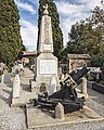 Pechbonnieu- Monument aux Morts.jpg
