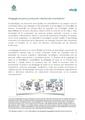 Pedagogía de pares y producción colectiva de conocimiento 2015.pdf