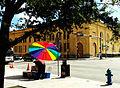 Peden Warehouse, 700 N. San Jacinto, Houston, Texas 0911101104 (5004816346).jpg