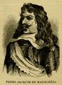 Pedro Jacques de Magalhães.png