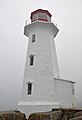 Peggys Cove Lighthouse (2).jpg
