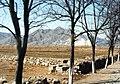 Pekín, periferia 1978 04.jpg