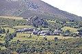 Pelliceira (Ibias, Asturias).jpg