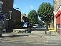 Pember Road - geograph.org.uk - 998764.jpg