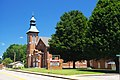Pembroke-Baptist-Church-ky.jpg